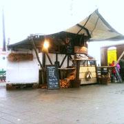 Hafenfest Kappeln