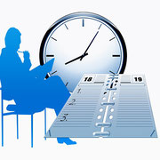 Terminverwaltung Aufgabenverwaltung Outlook