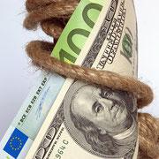 Mehr Überblick beim Geld: Fixe monatliche Kosten im Griff