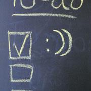 To-do-Liste: 8 Tipps zur Aufgabenplanung