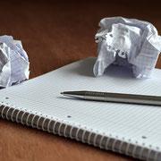 Tipps, damit Planung keine Zeitverschwendung wird