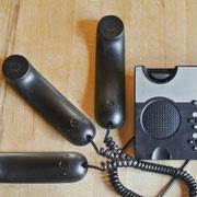 Telefonkonferenz und Gruppenanruf Whatsapp
