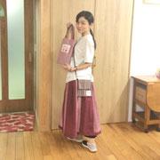 https://ameblo.jp/hatanakamami/entry-12531822365.html