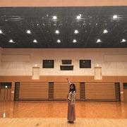 https://ameblo.jp/hatanakamami/entry-12529876365.html