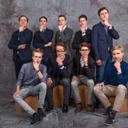 4X-Tours - Schülerfirma