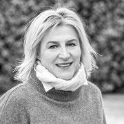 Sabine Schuhmacher I Pädagogische Fachkraft | Tel: 04761-9264704 | Mail: s.schuhmacher@geso-hilfen.de