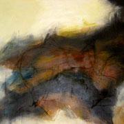 Acryl/Leinwand/60x80 2008