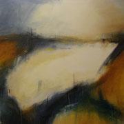 Acryl/Leinwand/50x60 2007