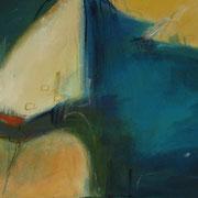 Acryl/Leinwand/80x80 2009