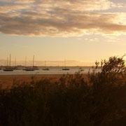 Yacht Club von Melbourne