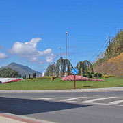 Rotonda Estacion007