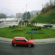 Rotonda Estacion013