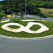 Rotonda Artea001