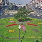 Rotonda Funeraria010