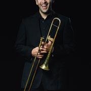Carmelo Sosa / Sacabuches