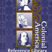 Database e-book