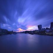 City of London [England]
