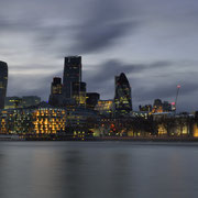 City of London [England]