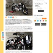 22 November 2012 Motorpasion Moto  http://www.motorpasionmoto.com/motos/custom/ducati-monster-s4r-por-paolo-tesio