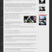 22 May 2014 Road Racing Core  http://www.roadracingcore.com/it/news/stefano-bonetti-dopo-la-north-west-200-tornare-e-stato-drammatico/