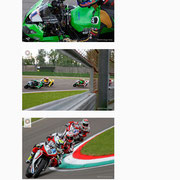May 2016 SSP Supersport on photo.gp