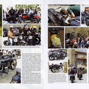August-September 2014 Moto Storiche & d'Epoca