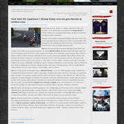 17 May 2014 Road Racing Core  http://www.roadracingcore.com/it/news/north-west-200-superstock-2-michael-dunlop-vince-una-gara-interrotta-da-bandiera-rossa/