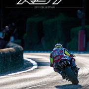 In the 2019 RST catalog