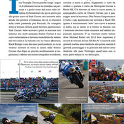July 2015 on Mototecnica Digital Edition http://www.supermototecnica.com/
