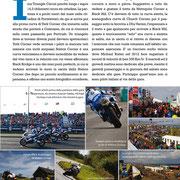 July 2015 on Mototecnica Digital Edition http://www.supermototecnica.com/
