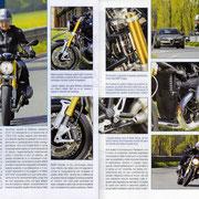 May-June 2014 Mototecnica
