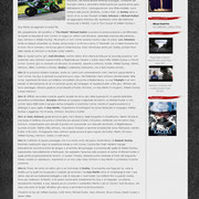 15 May 2014 Road Racing Core  http://www.roadracingcore.com/it/news/nw200-supersport-1-vince-seeley-bonetti-18/