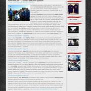 13 May 2014 Road Racing Core  http://www.roadracingcore.com/it/news/north-west-200-la-cronaca-delle-prime-qualifiche/