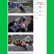 21 May on Mototecnica  http://supermototecnica.com/2015/05/13/prime-immagini-dalla-north-west-200/