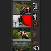 August 2015 on Piston Brew http://pistonbrew.blogspot.it/