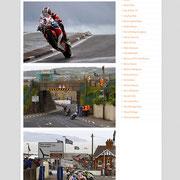 21 April 2015 on The Ghost Rider  http://theghostrider.it/ghostnumerozero-preview-diego-mola-fotografo-di-corse-su-strada/