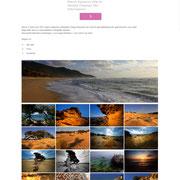 3 Dicember 2013 Sardegna  http://www.lasardegna.net/portfolio/diego-mola/