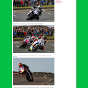 20 May 2015 on Mototecnica  http://supermototecnica.com/2015/05/20/immagini-dalla-north-west-200-parte-2/