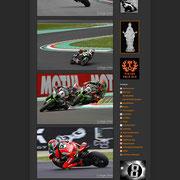 May 2016 SBK Superbike on Piston Brew