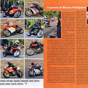 October 2012 Moto Storiche & d'Epoca