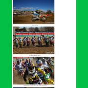 November 2015 Transborgaro on Mototecnica http://www.supermototecnica.com/