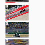 24 September 2016 MotoGP on photo.gp