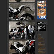 22 November 2012 Piston Brew  http://pistonbrew.blogspot.it/2012/11/ducati-ms4r-por-paolo-tesio.html
