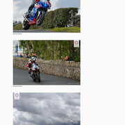 3 August 2017 Armoy Road Races on photo.gp