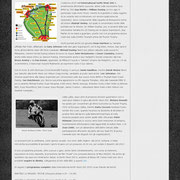 10 May 2015 on Road Racing Core  http://www.roadracingcore.com/it/news/4313/