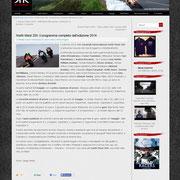 4 March 2014 Road Racing Core  http://www.roadracingcore.com/it/news/north-west-200-il-programma-completo-delledizione-2014/