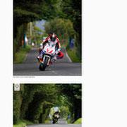 August 2015 on Photo.GP http://photo.gp/