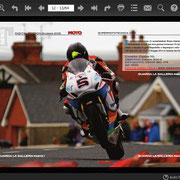 June 2015 on Mototecnica Digital Edition  http://supermototecnica.com/files/2012/01/MT_current/index.html#p=12