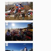 November 2015 Andrea Dovizioso on Photo.GP http://photo.gp/