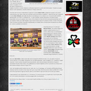 17 November 2017 Macau Grand Prix on Road Racing Core